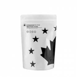 Beef Protein Isolate 1 kg