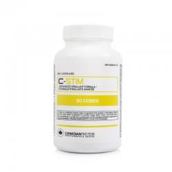 C-STIM (30 Doses)