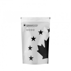 Highly Branched Cyclic Dextrin 454 g (1 kg)