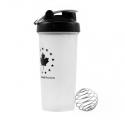 Blender Bottle Shaker Cup