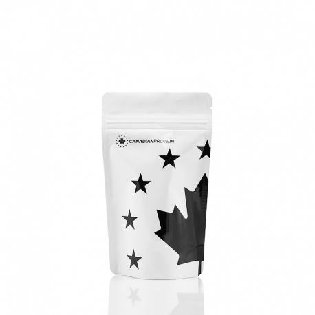 Sample Pack - Grass-Fed New Zealand Whey Protein Isolate