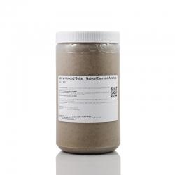 Natural Almond Butter 1 kg