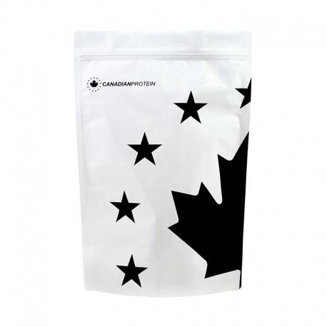 Resealable Mylar Storage Bag