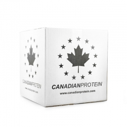 Bulk Whey Protein Concentrate 10 kg (22 lb)