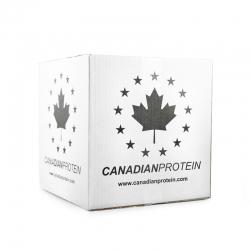 Bulk 100% Premium Whey Protein Isolate 10 kg