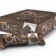 OhYeah! ONE Bars - Chocolate Brownie