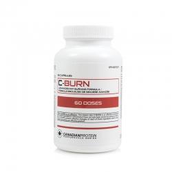 C-BURN (60 Doses)
