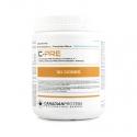 C-PRE Advanced Pre-Workout Formula