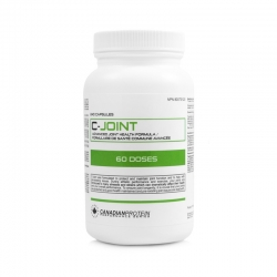 C-JOINT (60 Doses)
