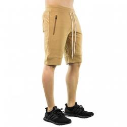 Modish Shorts (Desert Sand)