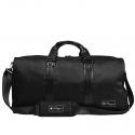 Vanguard Duffel Bag