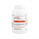 C-INTRA Advanced Pre-Workout Supplement - Blue Raspberry