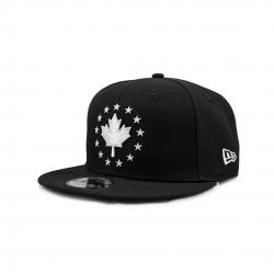 New Era Signature 9FIFTY Snapback Hat